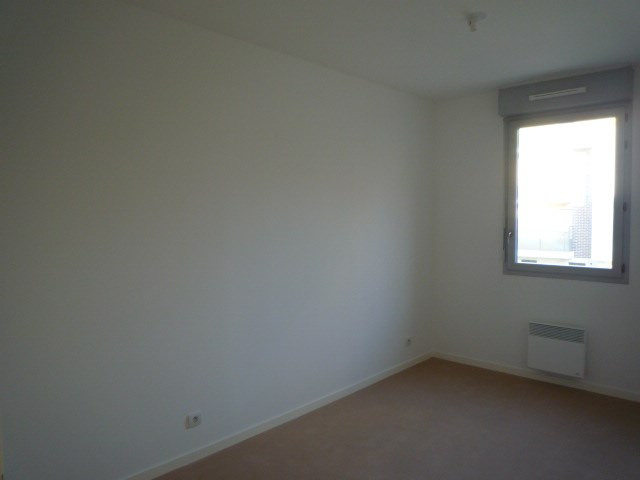 Location appartement Lagny sur marne 1 032€ CC - Photo 3