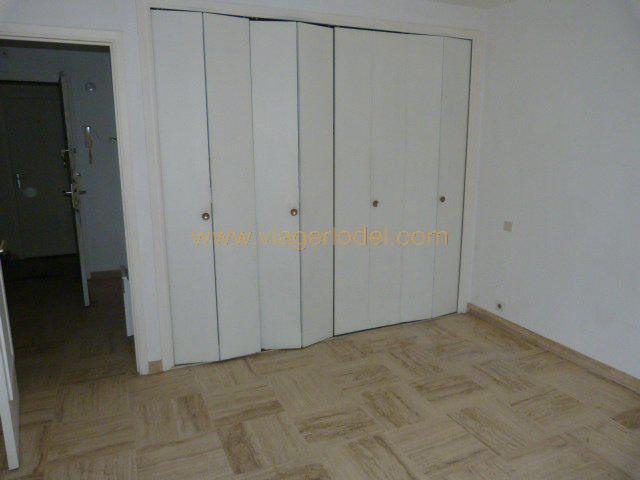 Vente appartement Vence 210000€ - Photo 4