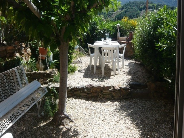 Location vacances appartement Collioure 367€ - Photo 2
