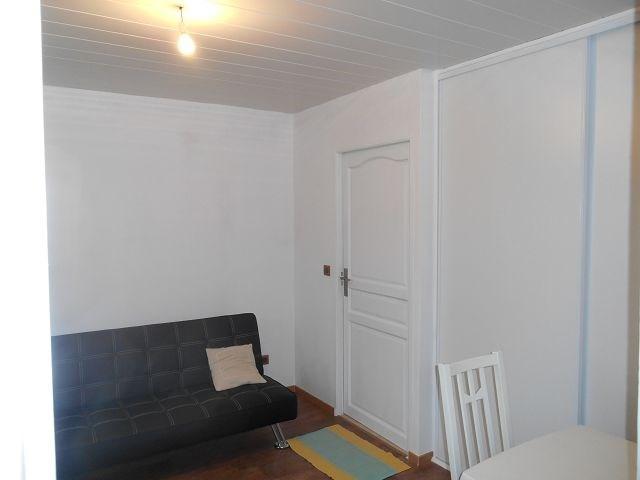 Alquiler  apartamento St quentin fallavier 305€ CC - Fotografía 3