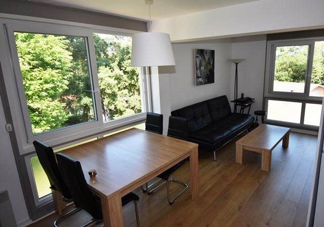 Sale apartment Hossegor 330000€ - Picture 2