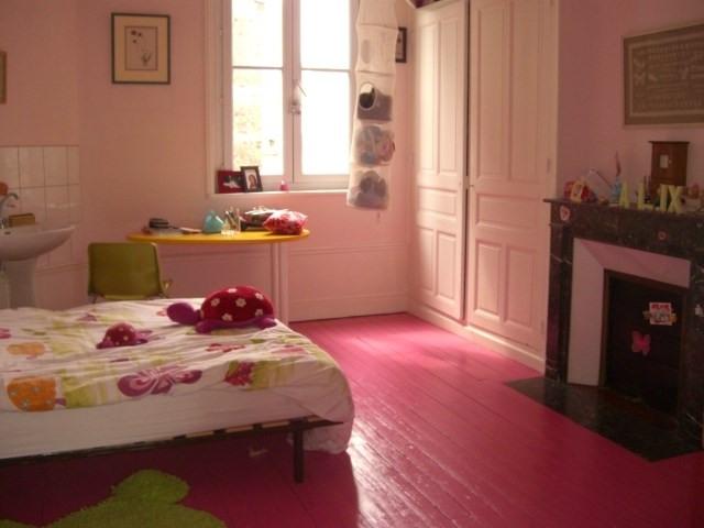 Sale house / villa Saint quentin 123100€ - Picture 4