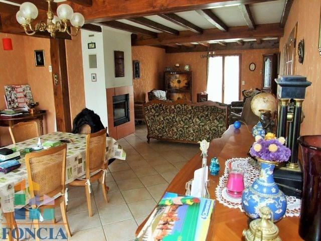 Sale house / villa Prigonrieux 233000€ - Picture 3