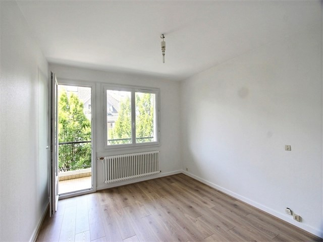 Rental apartment Annecy 827€ CC - Picture 5