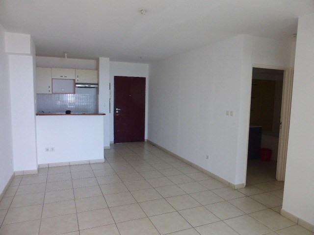 Vente appartement Ste clotilde 97000€ - Photo 3