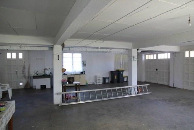 Sale house / villa Tarbes 137000€ - Picture 7