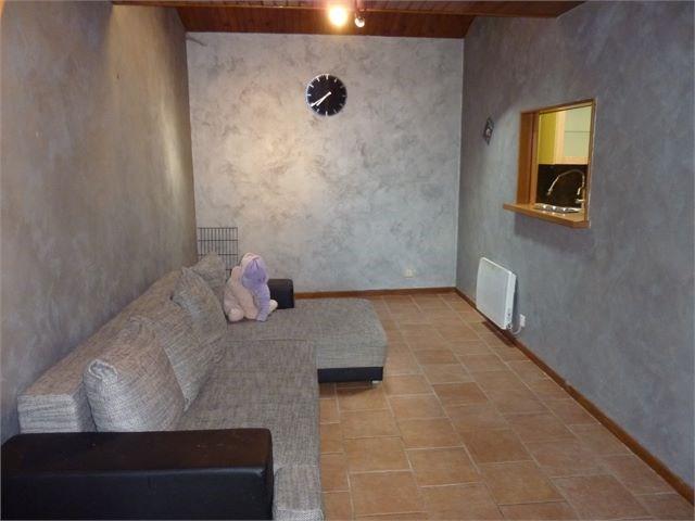 Sale house / villa Domgermain 109000€ - Picture 3