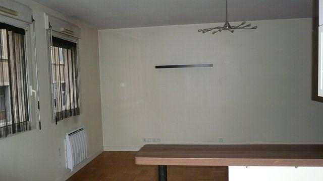 Verhuren  appartement Lyon 4ème 733€ CC - Foto 3
