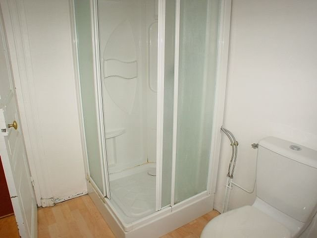 Rental house / villa Tence 490€ CC - Picture 3