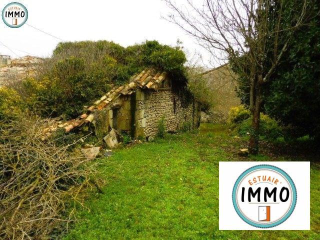 Vente terrain Saint-georges-des-agoûts 15000€ - Photo 5