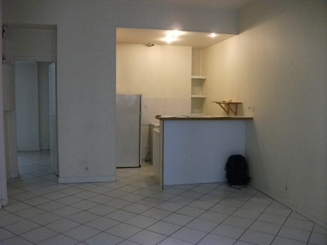 Location appartement Lyon 1er 602€ CC - Photo 3