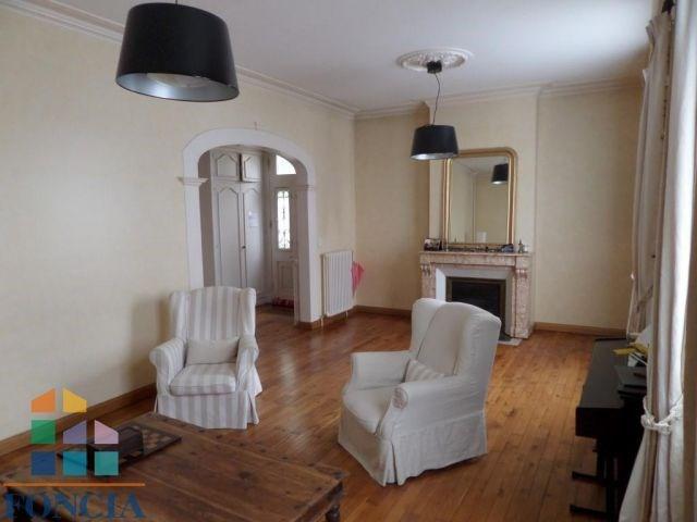 Alquiler  casa Bergerac 1180€ CC - Fotografía 2