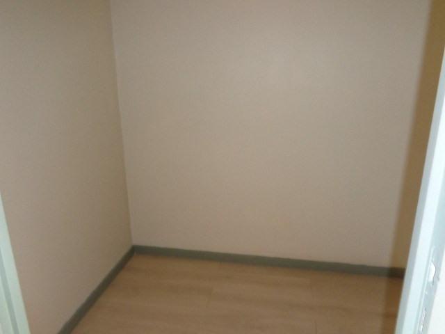 Verhuren  appartement Carentan 433€ CC - Foto 9