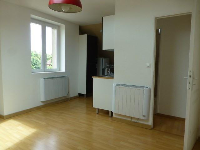 Location appartement Bonnières-sur-seine 630€ +CH - Photo 6