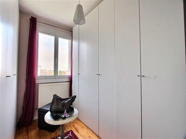 Vente appartement Annecy 289000€ - Photo 8