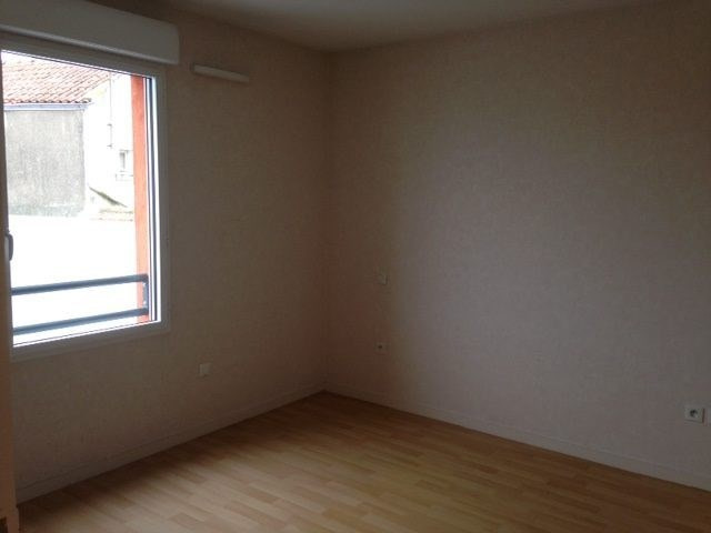 Location appartement Aizenay 492€ CC - Photo 4