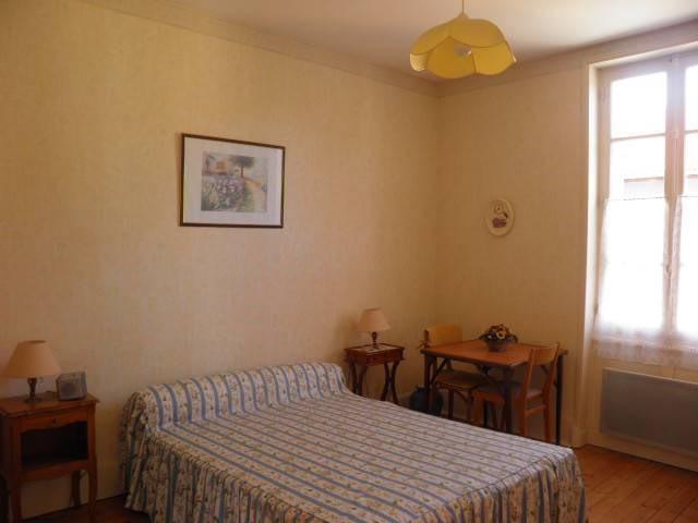 Sale house / villa Romenay 125000€ - Picture 17