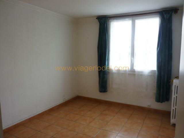 Lijfrente  appartement Fréjus 62000€ - Foto 4