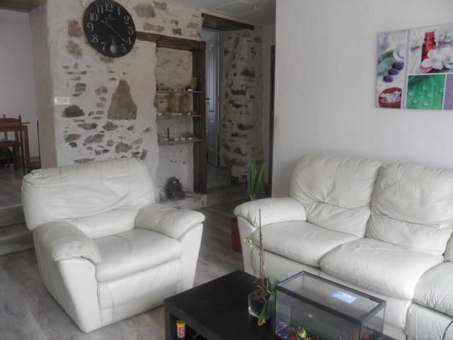 Vente maison / villa Saint-colomban 120000€ - Photo 1