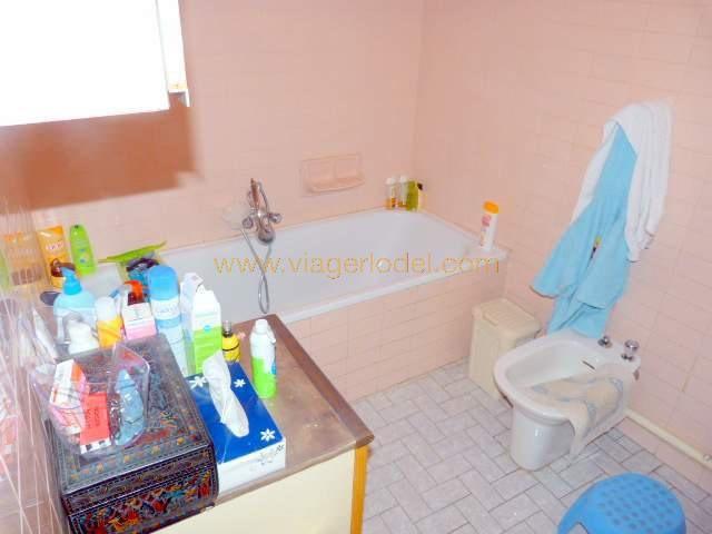 Viager appartement Saint-laurent-du-var 43000€ - Photo 7