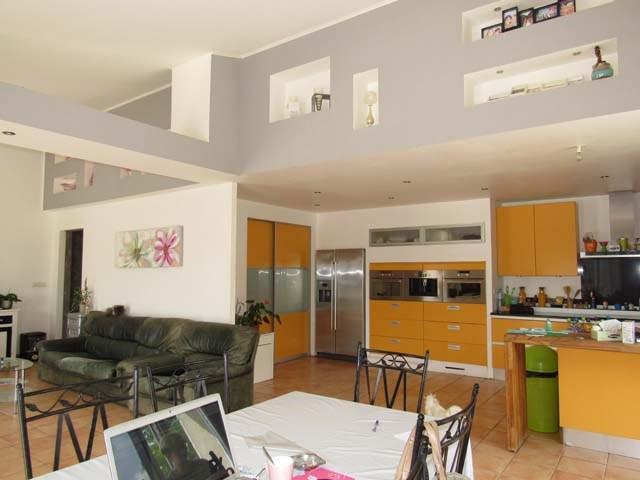 Vente maison / villa Aulnay 233200€ - Photo 6