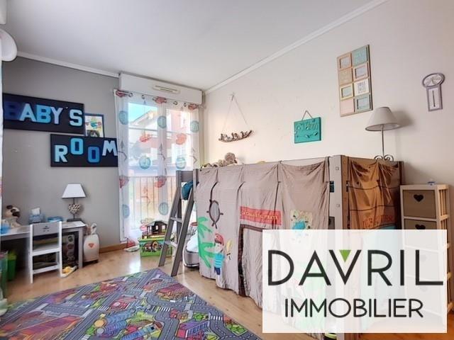 Sale house / villa Conflans ste honorine 329500€ - Picture 9