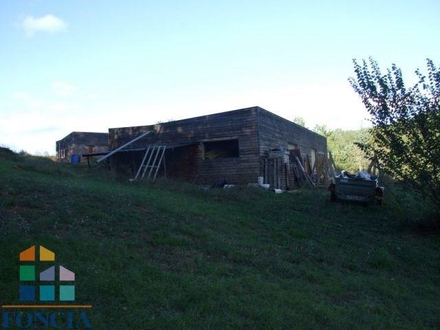 Venta  casa Bergerac 223000€ - Fotografía 6