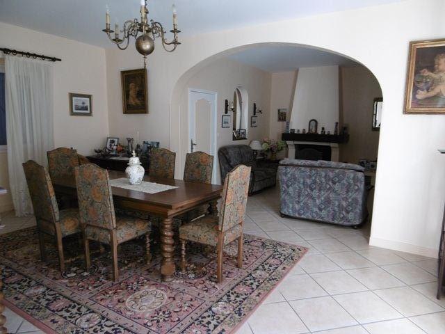 Vente maison / villa Nay 167800€ - Photo 1