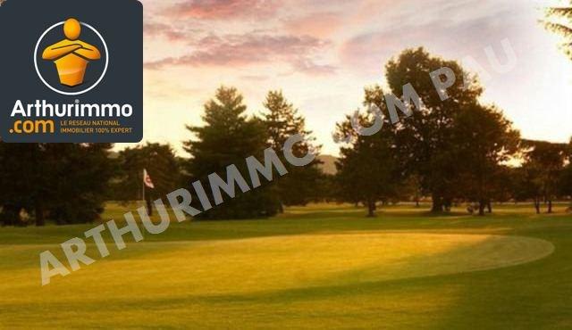 Sale site Lescar 146900€ - Picture 3