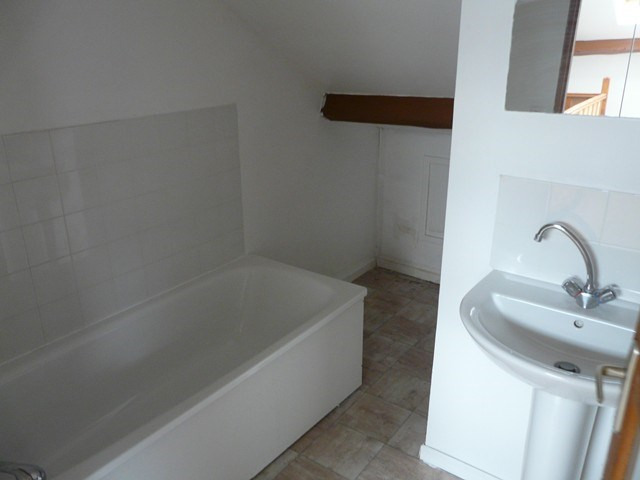 Location appartement Firminy 530€ CC - Photo 4