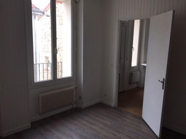 Location appartement Soisy sur seine 494€ CC - Photo 3