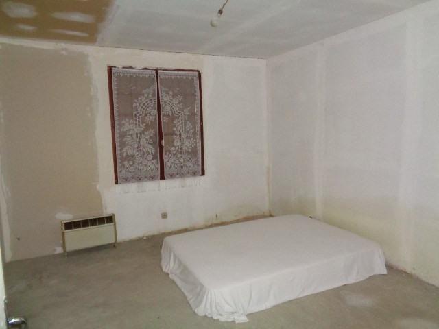 Vendita casa St germain sur seves 45700€ - Fotografia 5