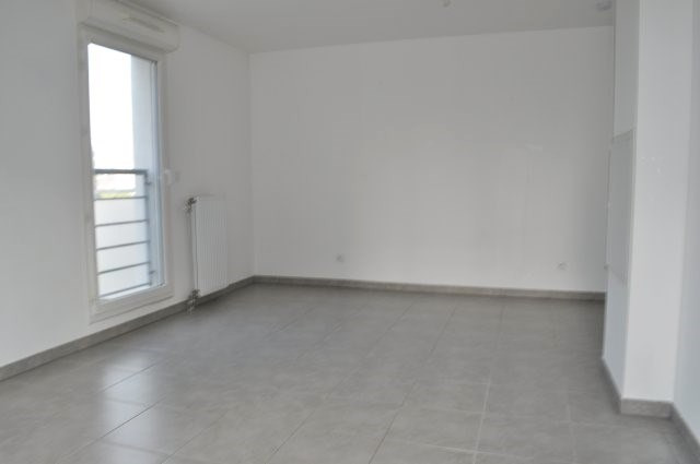 Location appartement Marseille 9ème 570€ CC - Photo 5