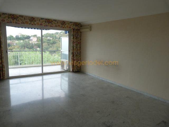 Sale apartment Cannes 345 000€ - Picture 3