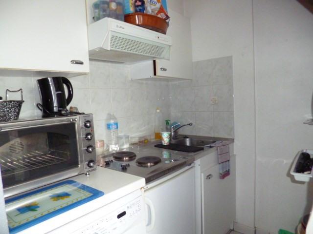 Vente appartement La rochelle 169000€ - Photo 3