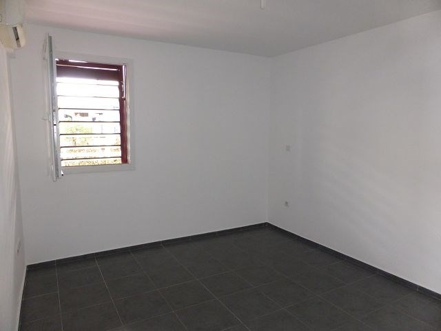 Vente appartement Ste clotilde 139 000€ - Photo 5