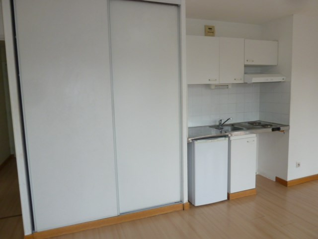 Rental apartment Toulouse 554€ CC - Picture 3