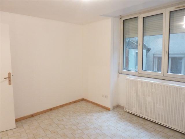 Location appartement Toul 380€ CC - Photo 4