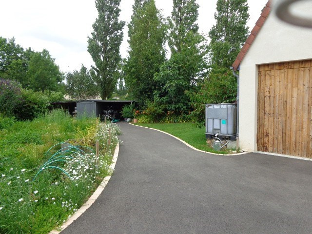 Vente maison / villa Carentan 229900€ - Photo 3