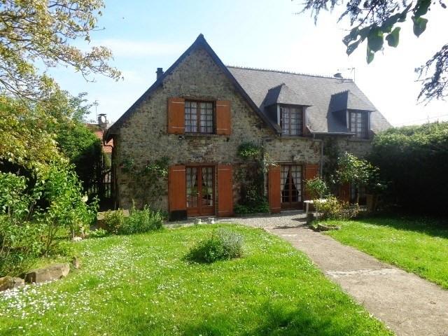 Vente maison / villa Lithaire 144700€ - Photo 1
