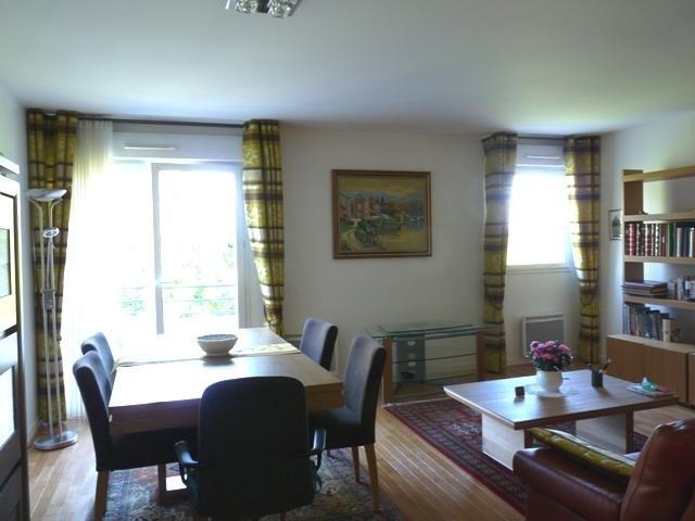 Sale apartment Verneuil sur seine 360000€ - Picture 7