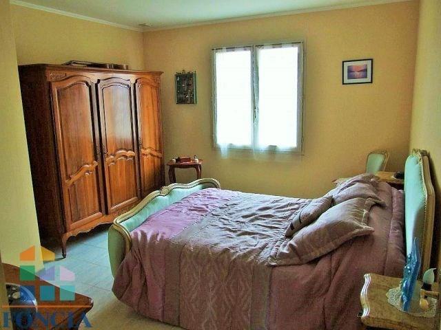 Sale house / villa Prigonrieux 233000€ - Picture 10