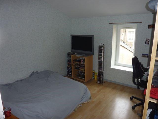 Location appartement Toul 460€ CC - Photo 5
