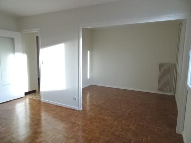 Location appartement Villefranche sur saone 754,75€ CC - Photo 2