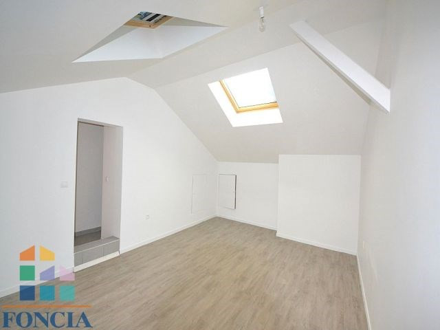 Vente appartement Suresnes 371800€ - Photo 5