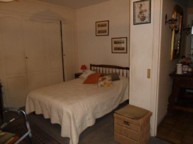 Vente appartement Paris 18ème 336000€ - Photo 7