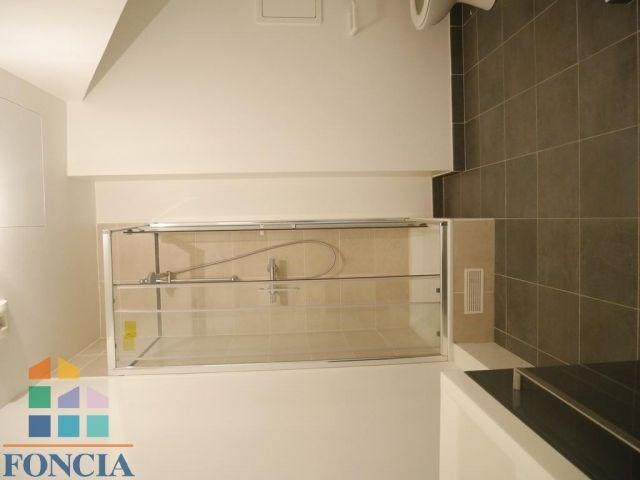 Location appartement Nanterre 946€ CC - Photo 8