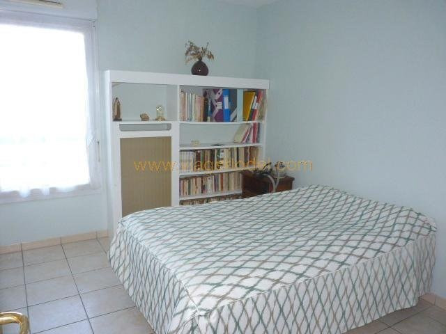 Life annuity apartment Fréjus 65 000€ - Picture 4
