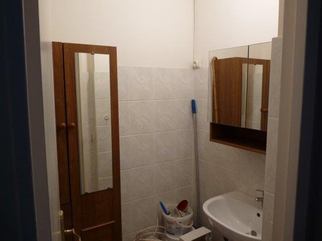 Venta  apartamento Saint-etienne 104000€ - Fotografía 16
