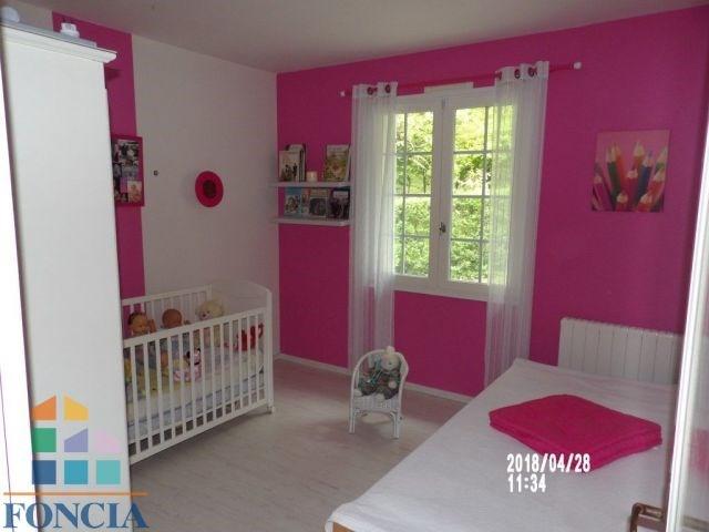 Venta  casa Prigonrieux 498000€ - Fotografía 9